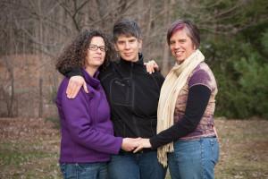 McMahan Sisters 5-29-15