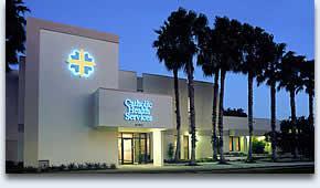 catholic-health-services-p-2